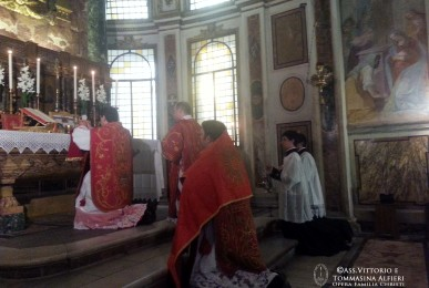 messa-pentecoste (10)