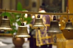 avvento-liturgia