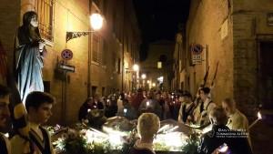 processione-venerdì-santo (10)