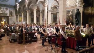 processione-venerdì-santo (1)