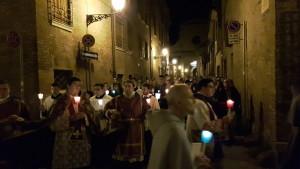 processione-venerdì-santo (11)