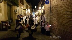 processione-venerdì-santo (12)