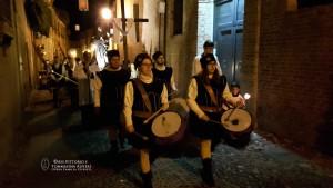 processione-venerdì-santo (13)
