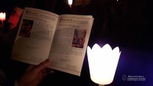 processione-venerdì-santo (14)