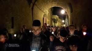 processione-venerdì-santo (15)