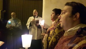 processione-venerdì-santo (16)