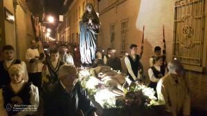 processione-venerdì-santo (17)