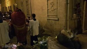 processione-venerdì-santo (18)