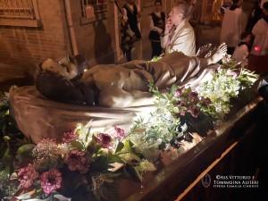 processione-venerdì-santo (19)