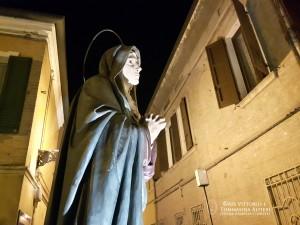 processione-venerdì-santo (20)