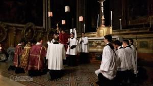 processione-venerdì-santo (2)