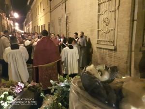 processione-venerdì-santo (21)