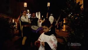 processione-venerdì-santo (24)
