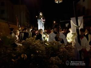 processione-venerdì-santo (25)
