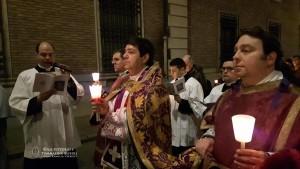 processione-venerdì-santo (26)