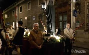 processione-venerdì-santo (27)