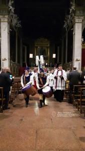 processione-venerdì-santo (3)
