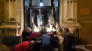 processione-venerdì-santo (4)