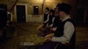 processione-venerdì-santo (6)