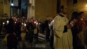 processione-venerdì-santo (7)