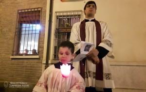 processione-venerdì-santo (9)
